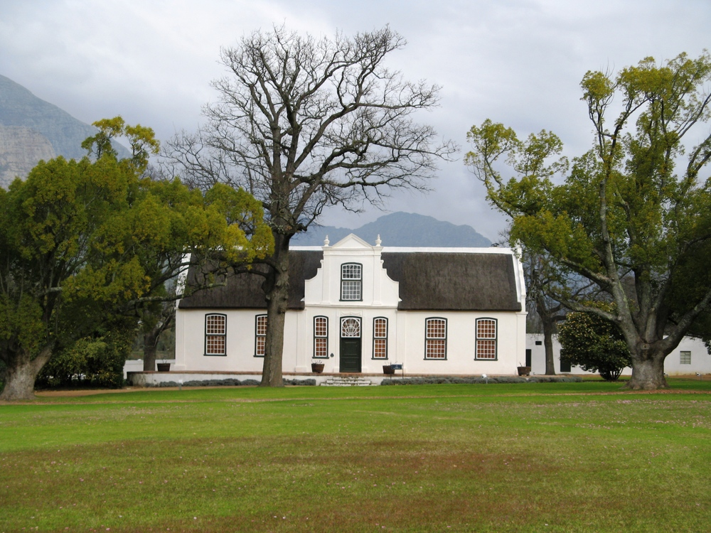 SouthAfrica 0284