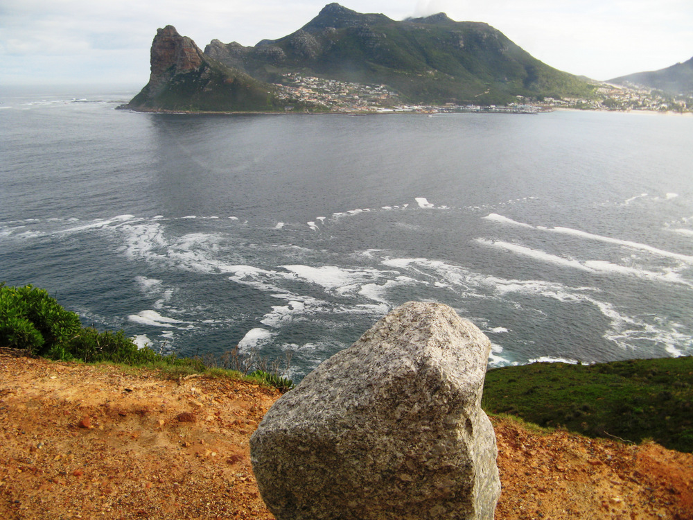 SouthAfrica 0471