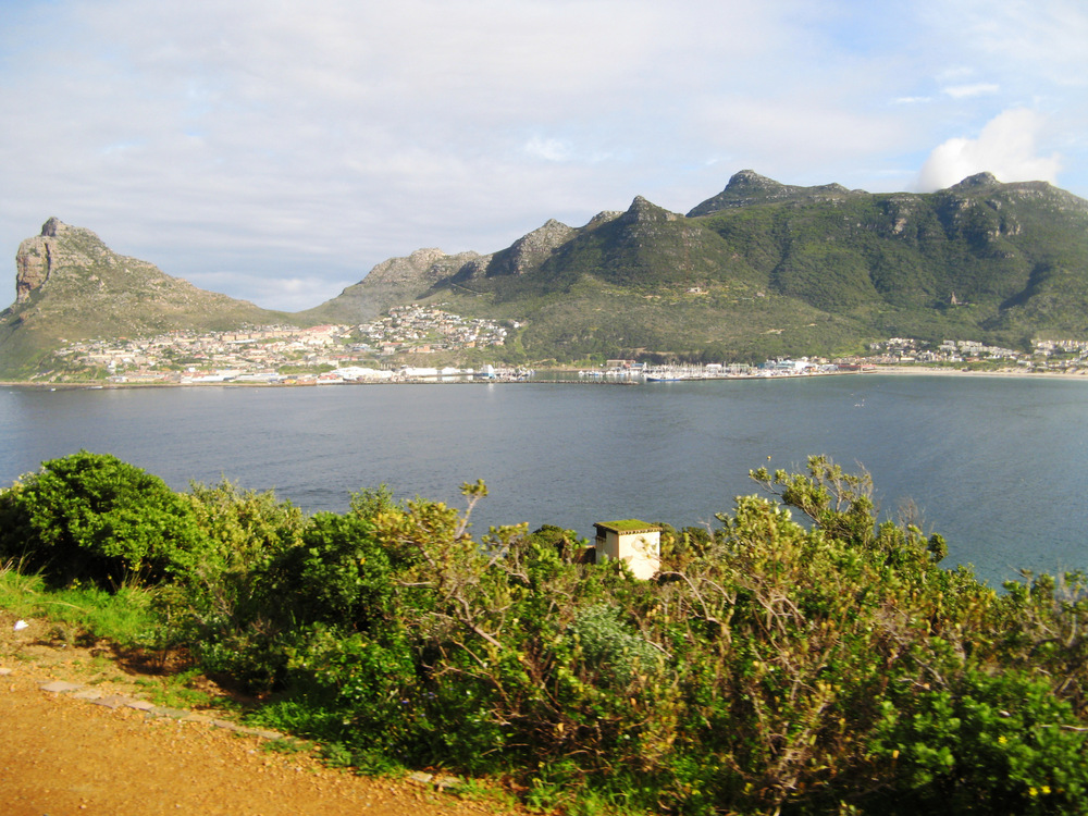 SouthAfrica 0465