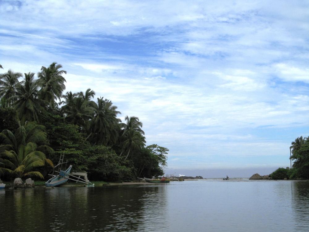 SriLanka 814