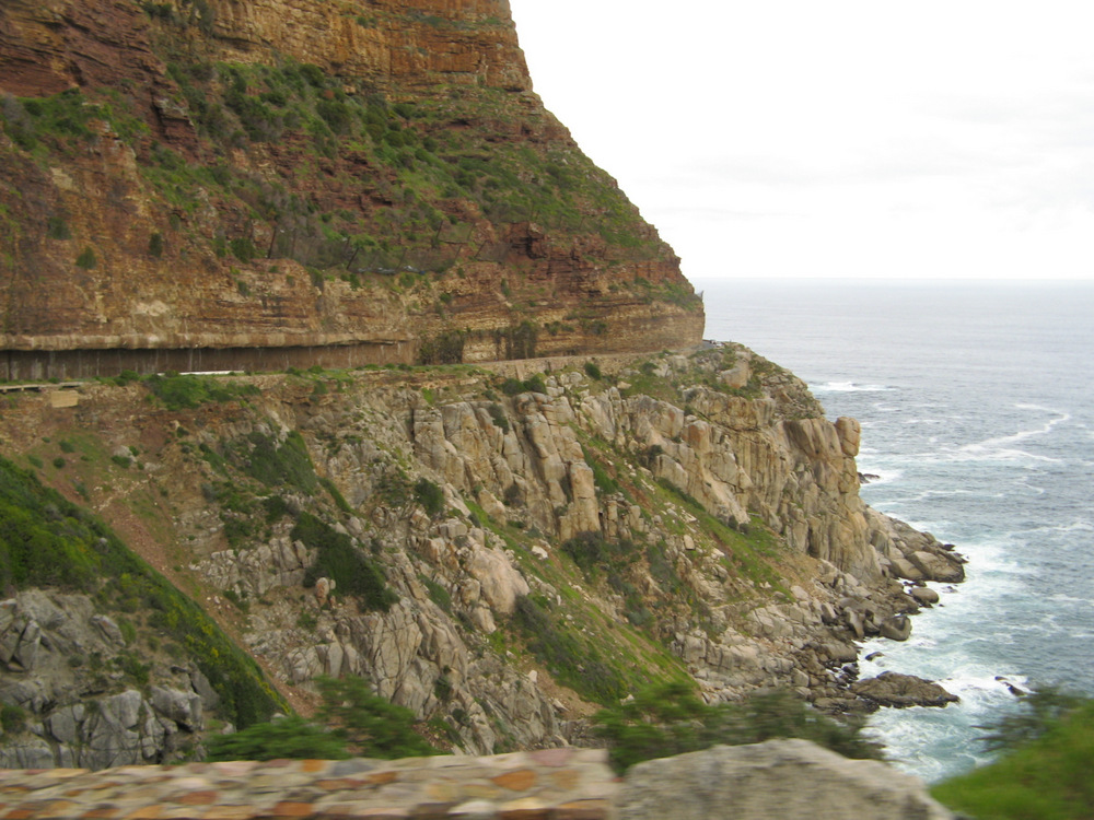 SouthAfrica 0483