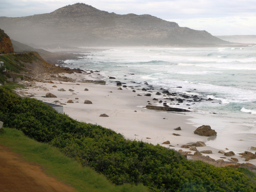 SouthAfrica 0491