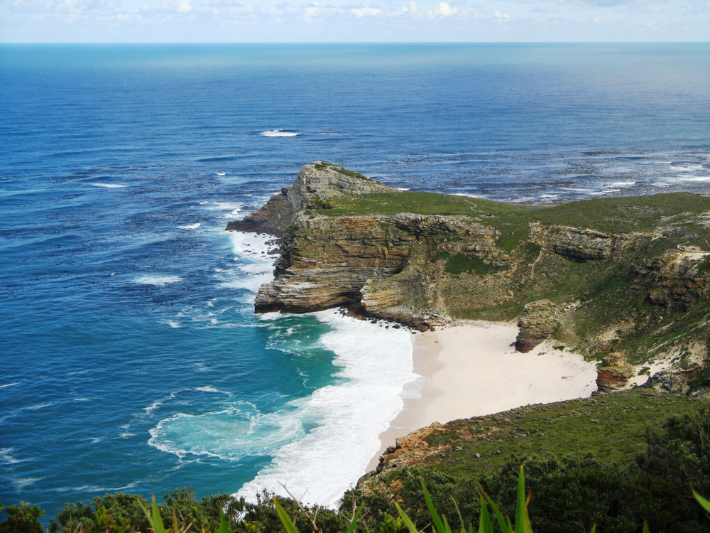 SouthAfrica 0519
