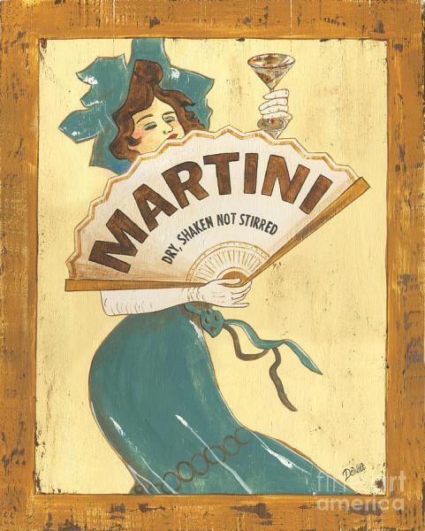 martini-dry-debbie-dewitt