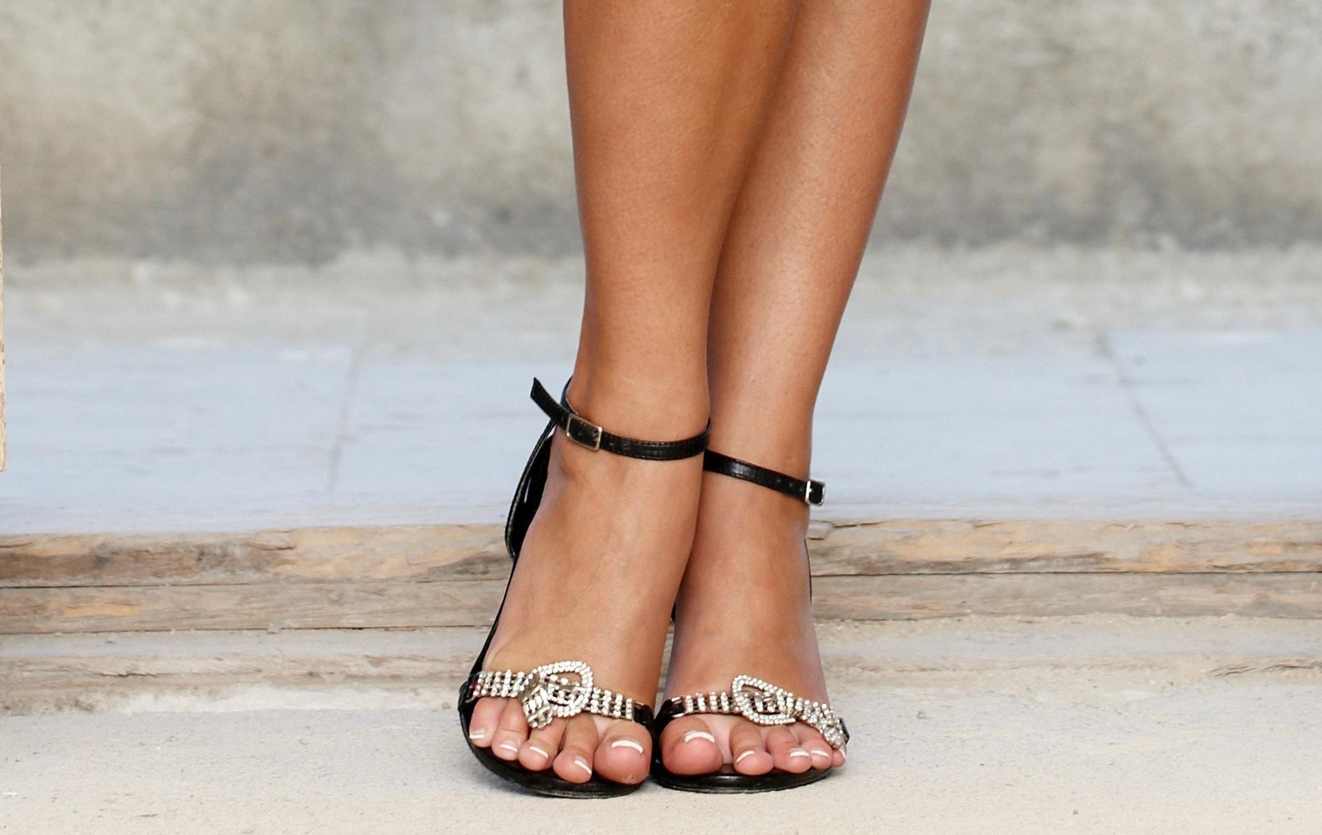 Женские ножки картинки