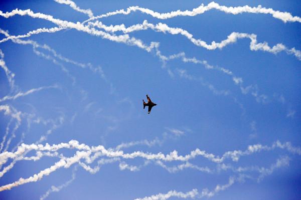 самолет image20014903_694de08362a2340280cd2f5f53250f1c