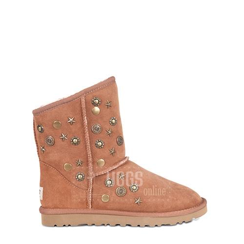ugg-jimmy-choo-snow-boots-chestnut-B