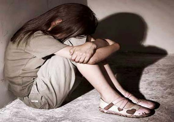 В копилку ТОЛЕРАСТАМ: в Питерстане таджик сношал школьницу в Рыжиках; еще один мигрант педофилил девочку в Красном Селе