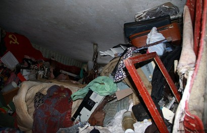 мусор 2012-12-06_091537
