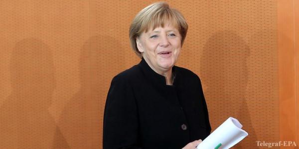 Меркель51527911