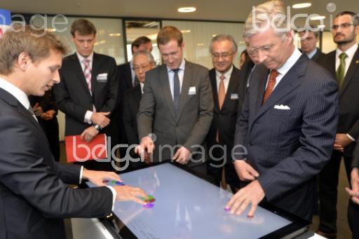 belgaimage_66299006_preview_watermark