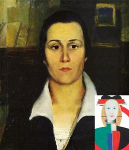 Малевич 2 портрета.jpg