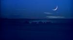 pod_pokrovom_nebes_the_sheltering_sky_1990_dvdrip7