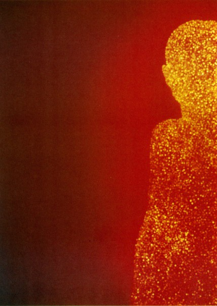 Guest [C.B.] 4:54 p.m., 20th August 1995, Christopher Bucklow