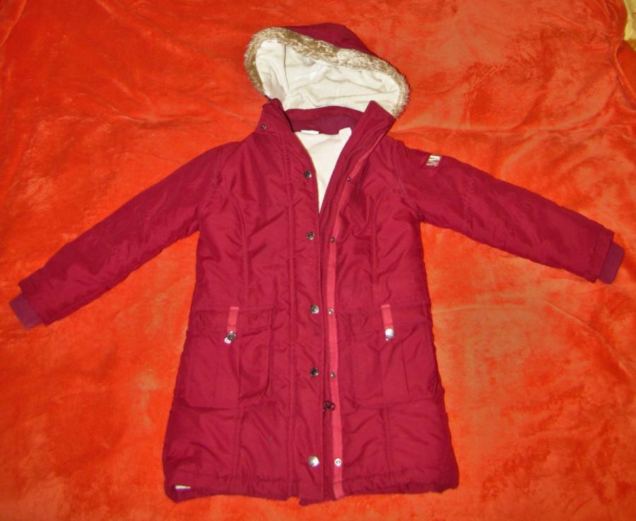 Куртка-Wenice