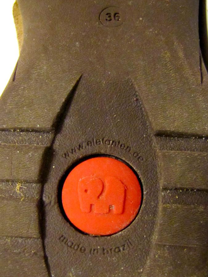 ботинки-Elefanten-2