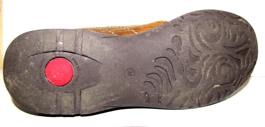 ботинки-Elefanten-3