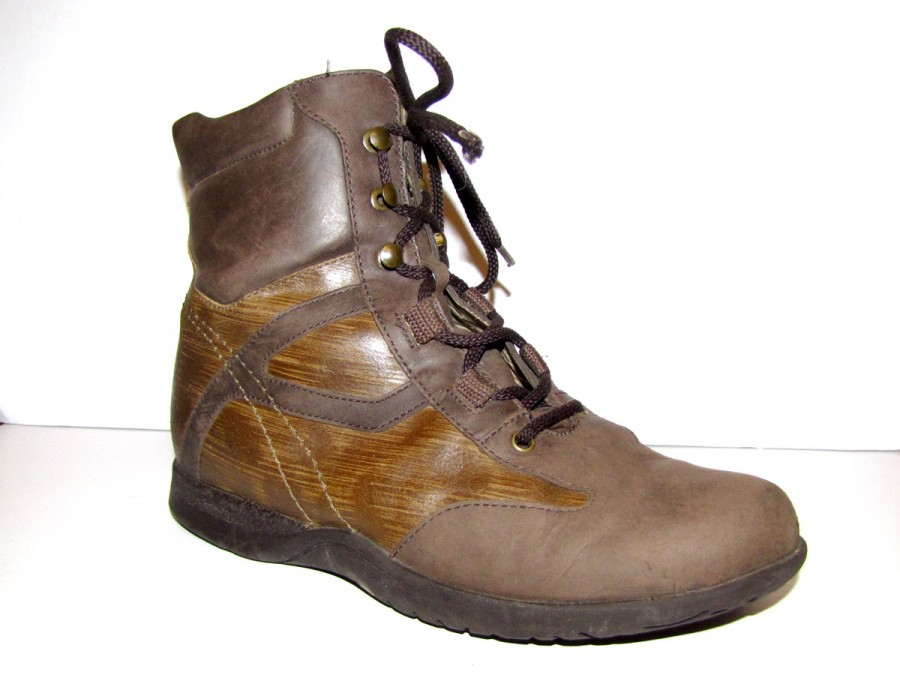 ботинки-Elefanten-4