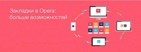 Sinhronizaciya-zakladok-v-brauzerah-opera