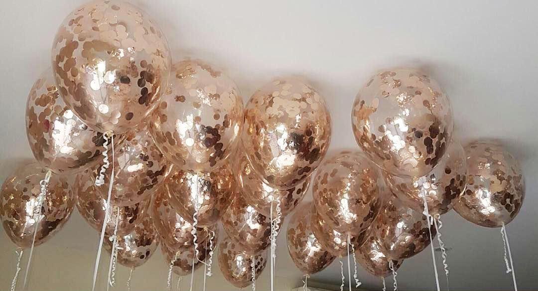 0005935_ceiling-balloons-confetti-rose-gold-foil-metallic