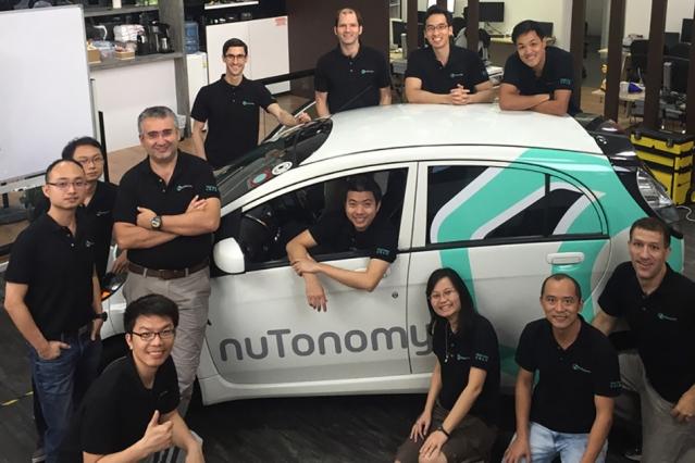 MIT-Nutonomy-1_0