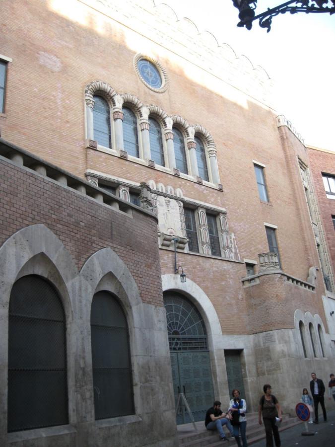 IMG_7260 - синагога на ул. Казинци.JPG