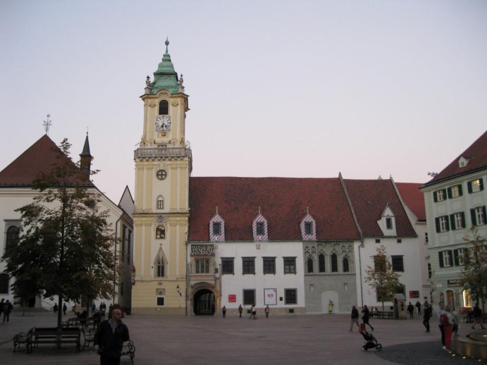 IMG_7423 - Старая ратуша.JPG