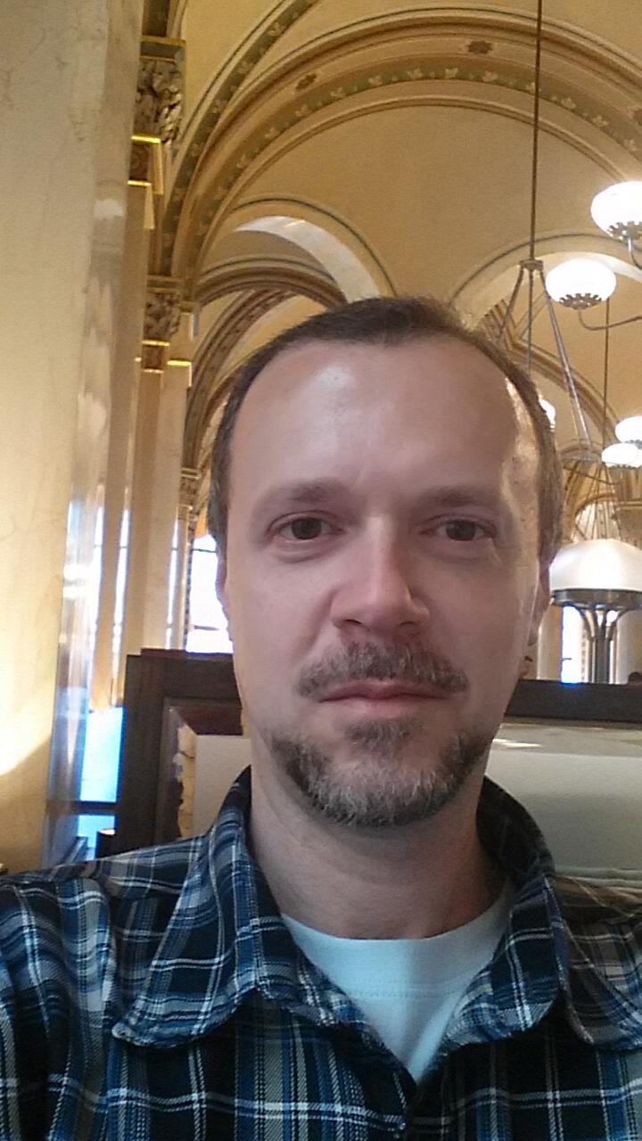 20181008_115732 - Вена. Кафе Централь.jpg