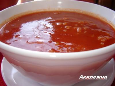 Томатный суп.jpg