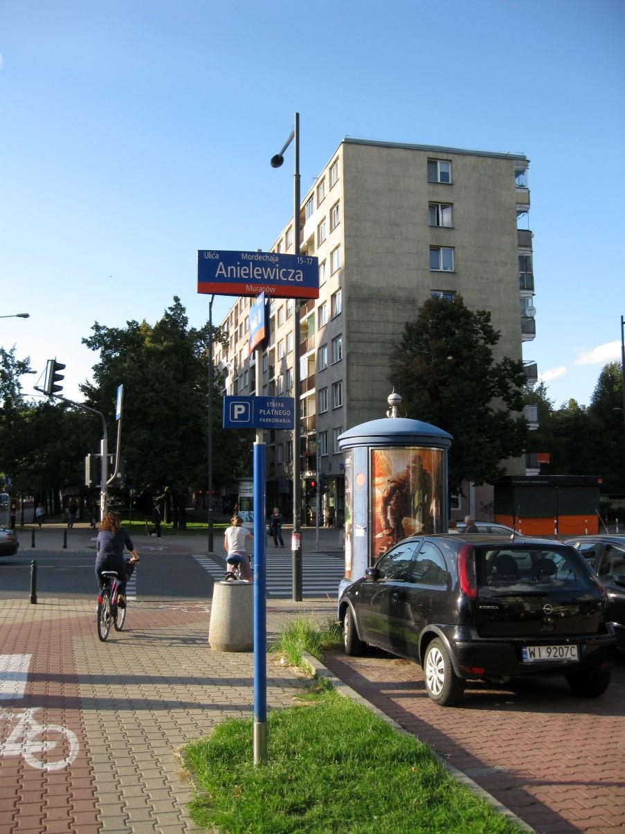 Picture 356 - Улица Анилевича