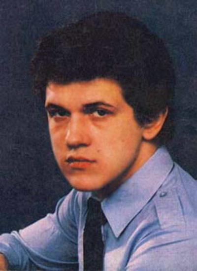 Игорь Нефедов2