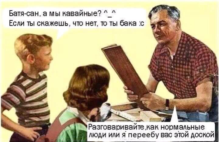 FB_IMG_15090924319847454.jpg