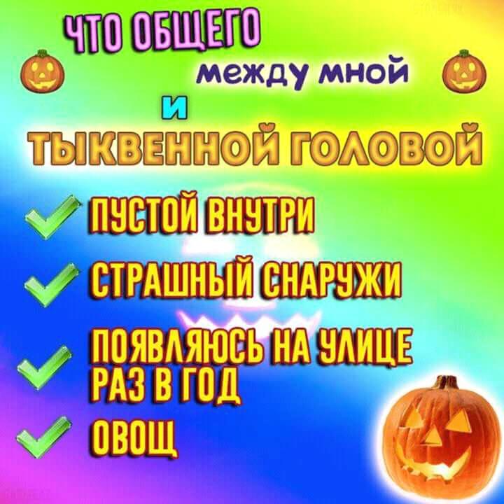 FB_IMG_15090923817713031.jpg