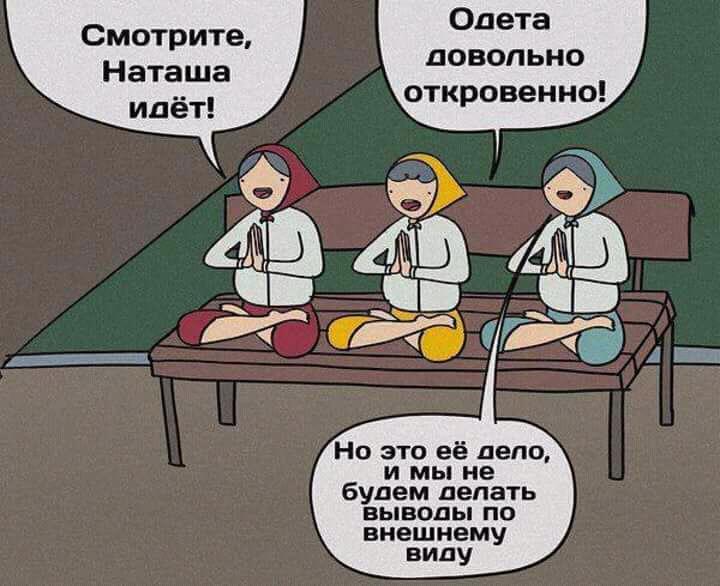FB_IMG_15089223116952184.jpg