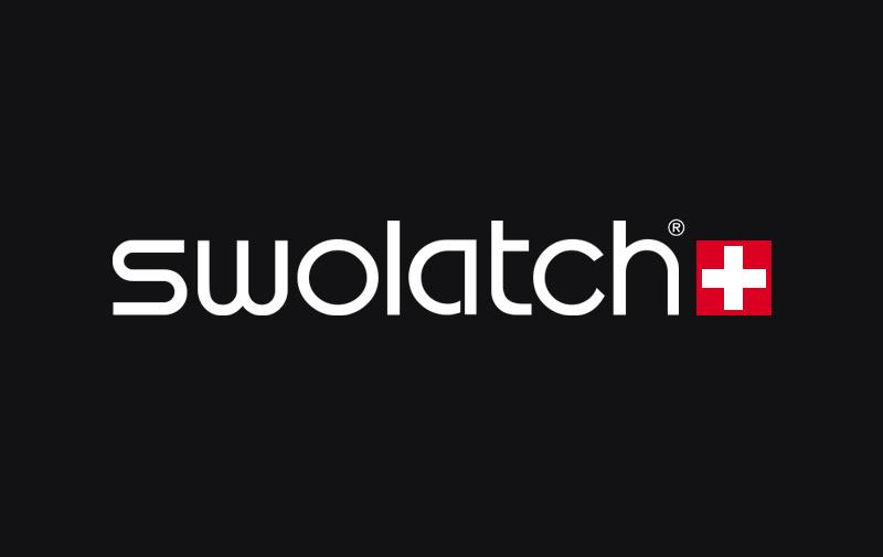 SWOLATCH