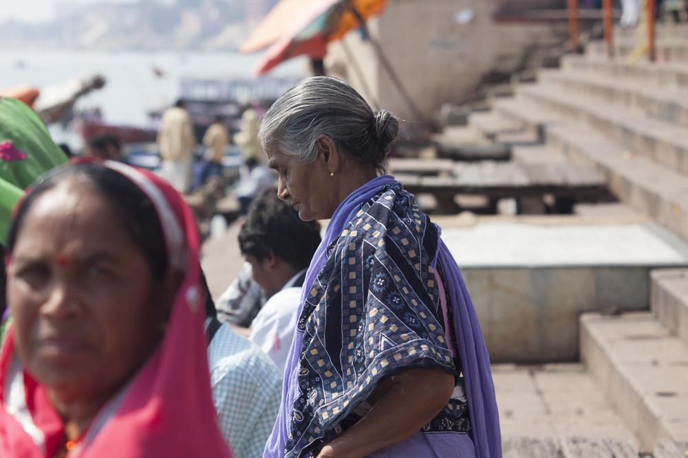знакомства с индийцем адвентистом