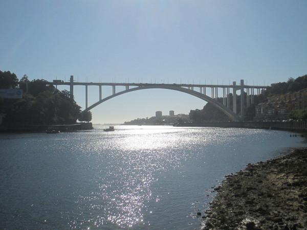 9. Мост