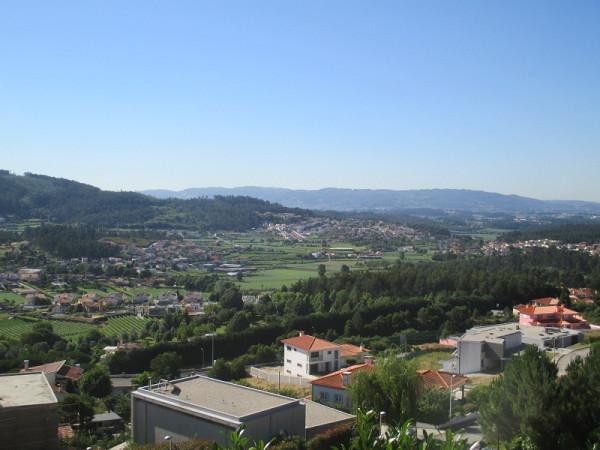 1. Пейзажи