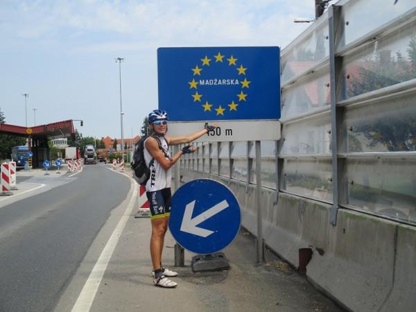 5. Венгрия