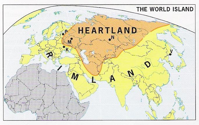 Картинки по запросу Россия, «Хартленд»