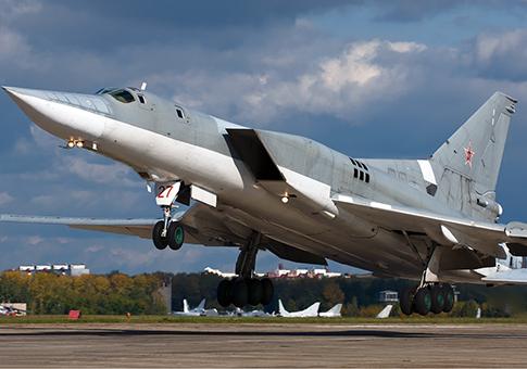 Russia-Tu-22M-Backfire-bomber-Wiki