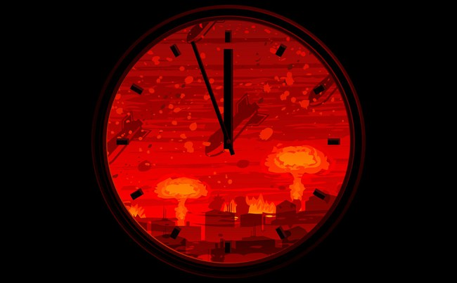 2-1-Doomsday_clock