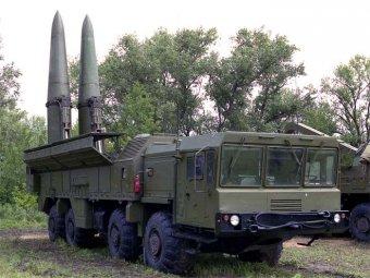 1387102141_SMI-Rossiya-razmestila-Iskandery-u-granic-so-stranami-ES