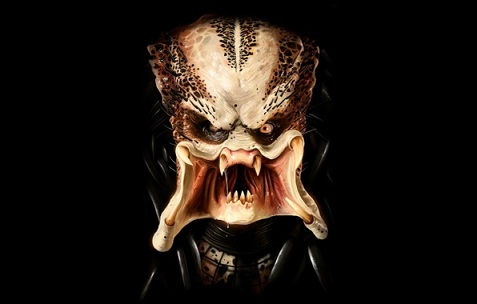 predator-monstr-rozha-hischnik