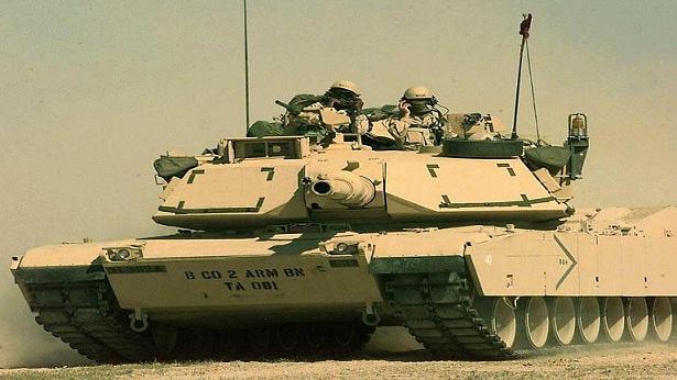 m1_abrams_tank