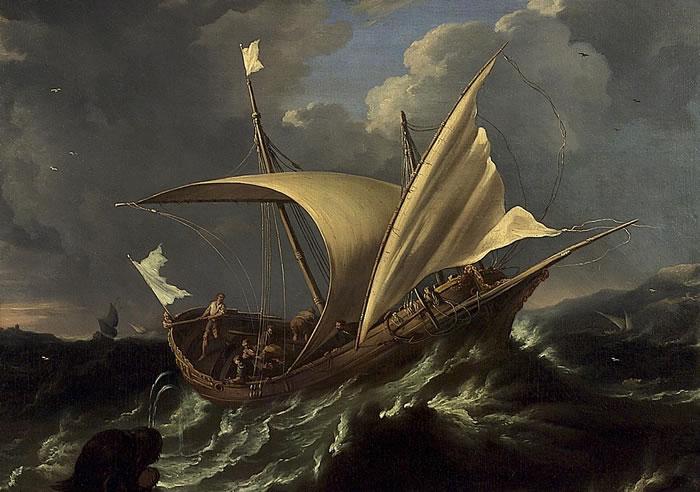 Carlo-Antonio-Tavella-xx-Jonah-and-the-Whale