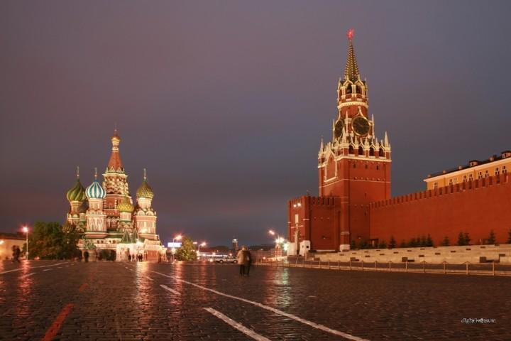 1425790438_kreml