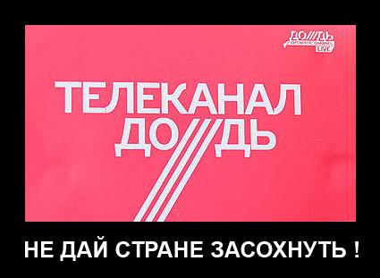 tvrain.ru
