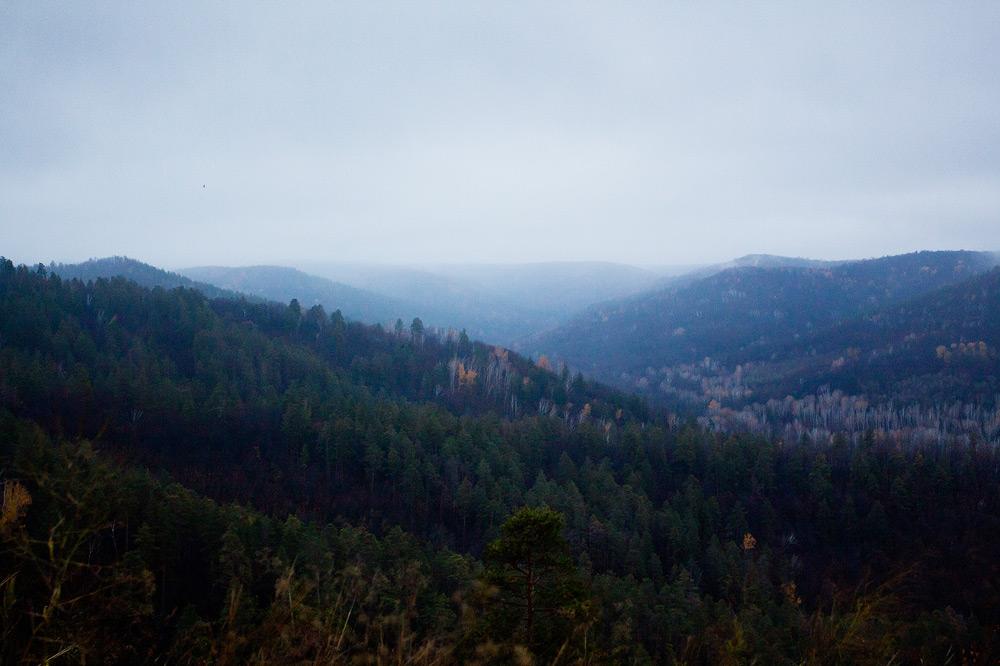hike-ridges-07