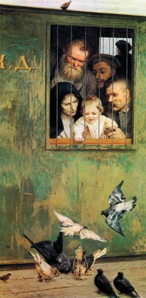1888._Nikolaj_Alexandrowitsch_Jaroschenko_008